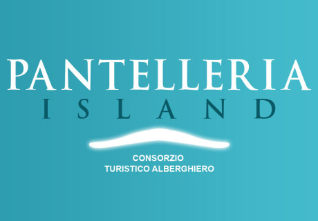 Soggiorno Visit Pantelleria
