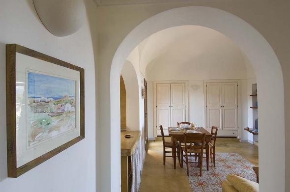 I Jardina - Visit Pantelleria